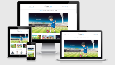 theme-wordpress-do-choi-400x225