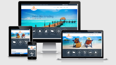 theme-wordpress-du-lich-mau-2-400x225