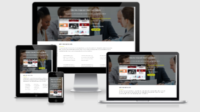 theme-wordpress-landing-page-mau-4-400x225