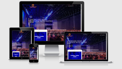 theme-wordpress-landing-page-mau-5-400x225