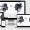 theme-wordpress-landing-page-mau-6-100x100