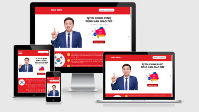 theme-wordpress-ldp-giao-duc-1-400x225