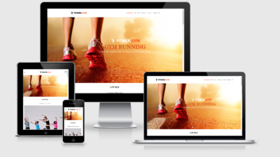 theme-wordpress-phong-gym-mau-1-400x225