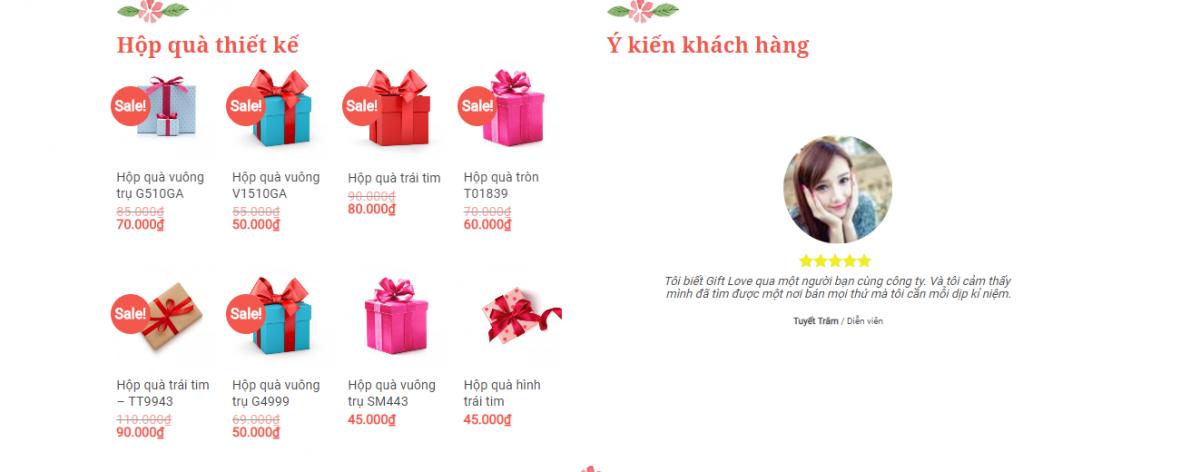 website-qua-tang-3