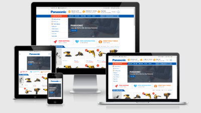 theme-wordpress-panasonic-400x225