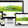 theme-wordpress-ruou-vang-100x100