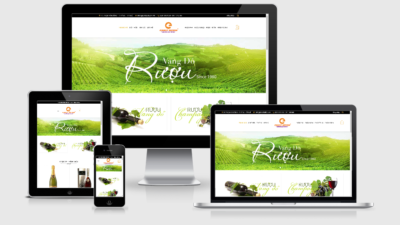 theme-wordpress-ruou-vang-400x225