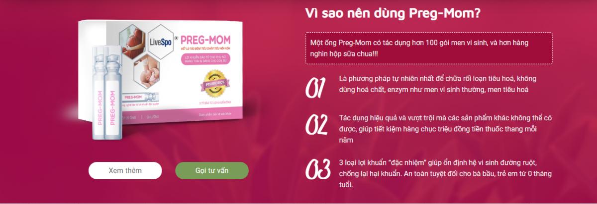 website-gioi-thieu-4-1