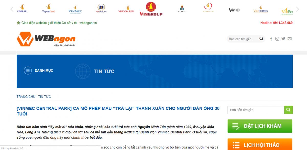 website-gioi-thieu-cong-ty-2-1