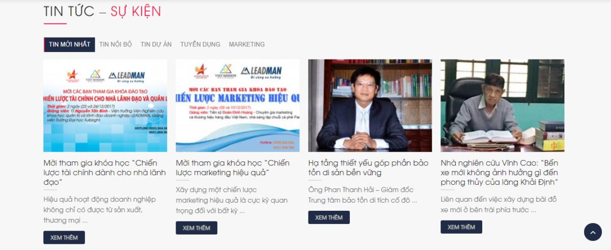 website-gioi-thieu-cong-ty-2-3