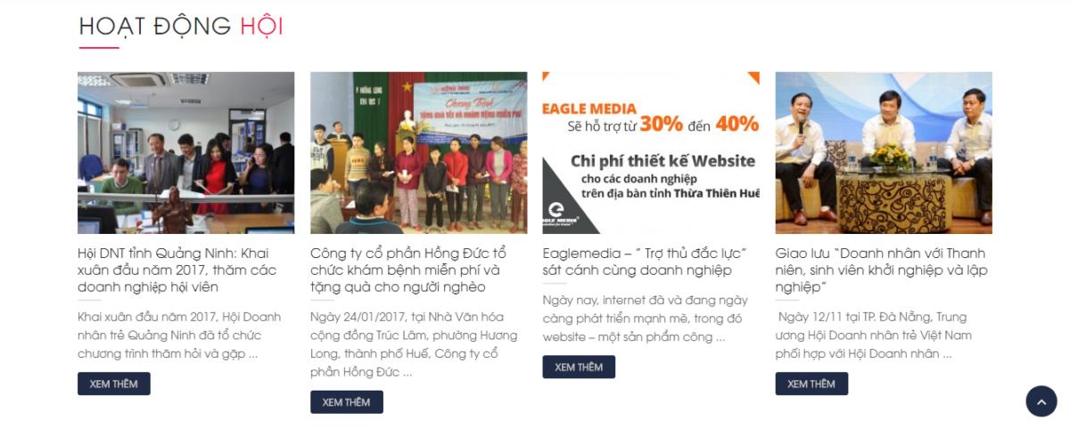 website-gioi-thieu-cong-ty-3-2