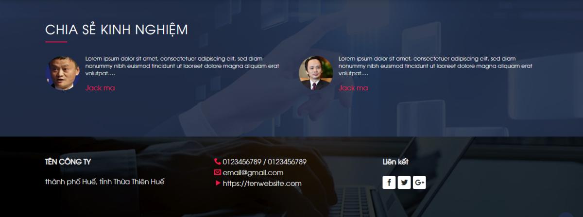 website-gioi-thieu-cong-ty-6-1