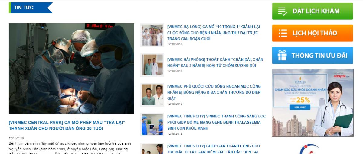 website-gioi-thieu-cong-ty1