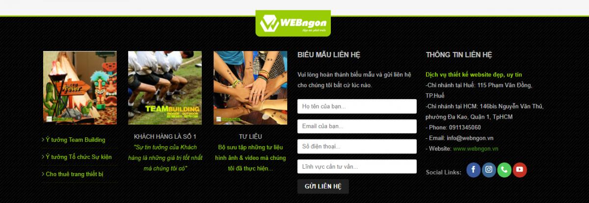 website-su-kien-5