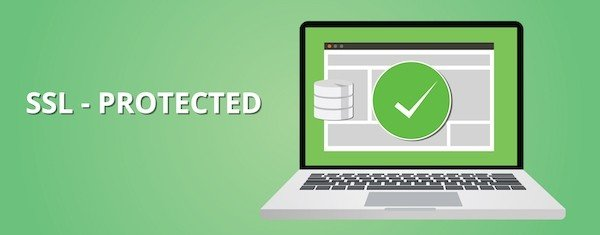 free-ssl-certificate-featured