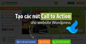 eagle-media-cach-tao-cac-nut-Call-to-Action-huu-ich-o-chan-trang-cho-website-300x153