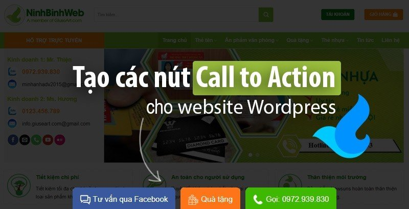 eagle-media-cach-tao-cac-nut-Call-to-Action-huu-ich-o-chan-trang-cho-website