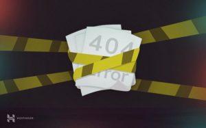 huong-dan-sua-loi-error-404-trong-wordpress-5-300x187