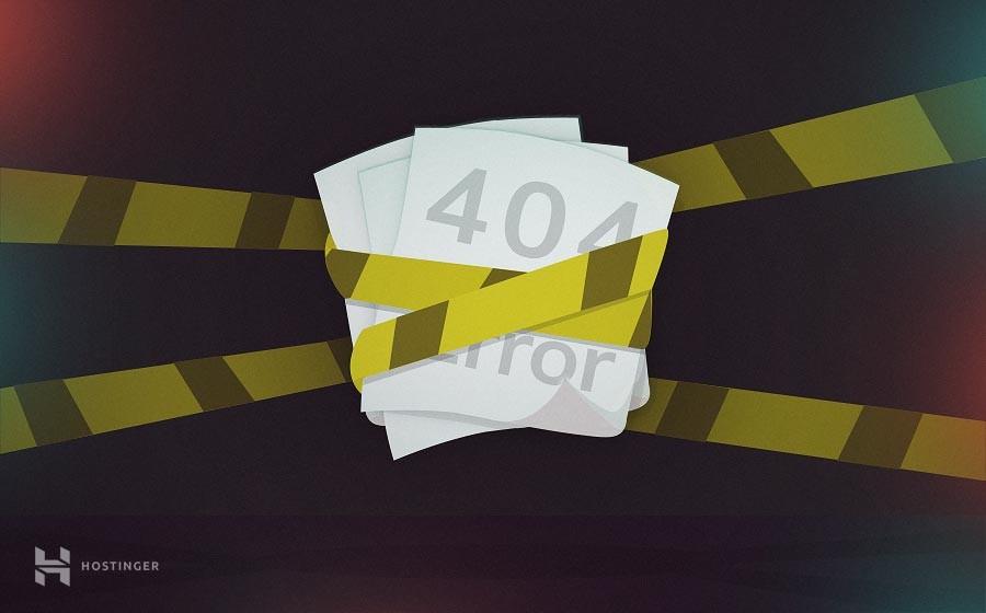 huong-dan-sua-loi-error-404-trong-wordpress-5